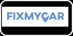 FixMyCar