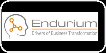 Endurium