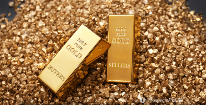 12 – The Investors Golden Rules
