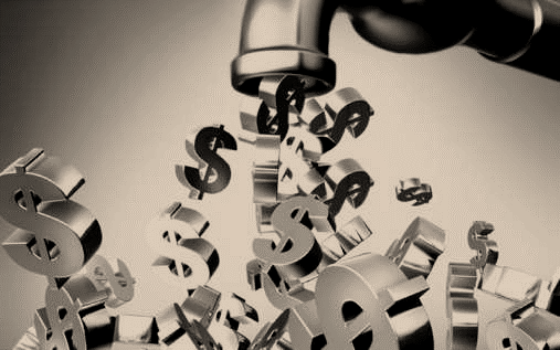 05 – Building an Effective Deal Flow